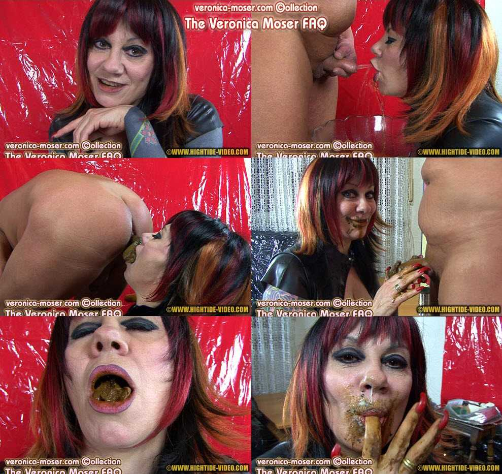 best sex position for girls pleasur