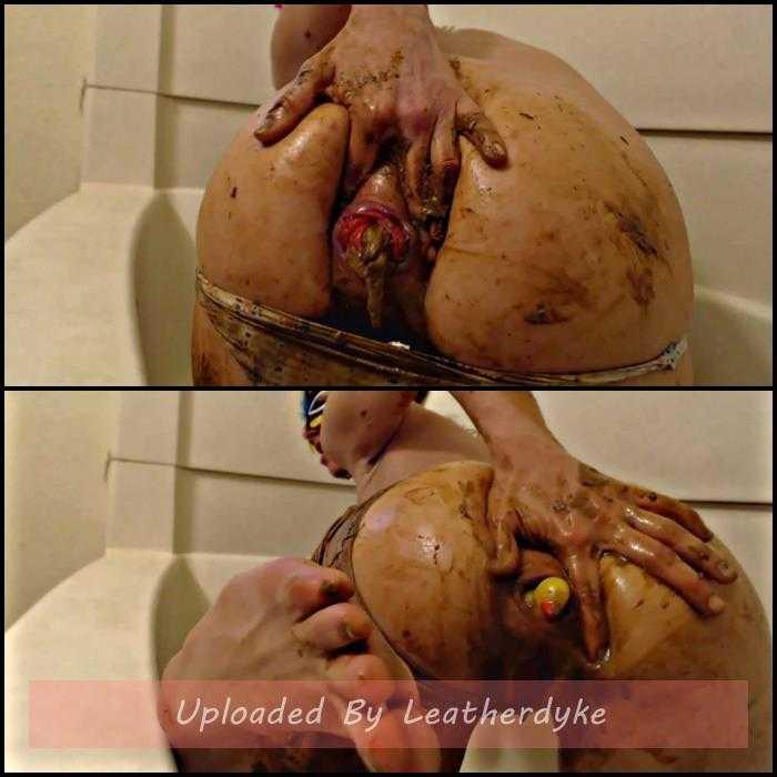 Dirty Ass Ducky with AbigailDupree | Full HD 1080p | Apr 16, 2020