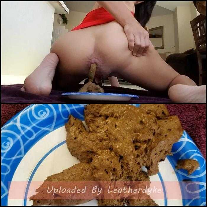 Tiny dicked ass muncher
