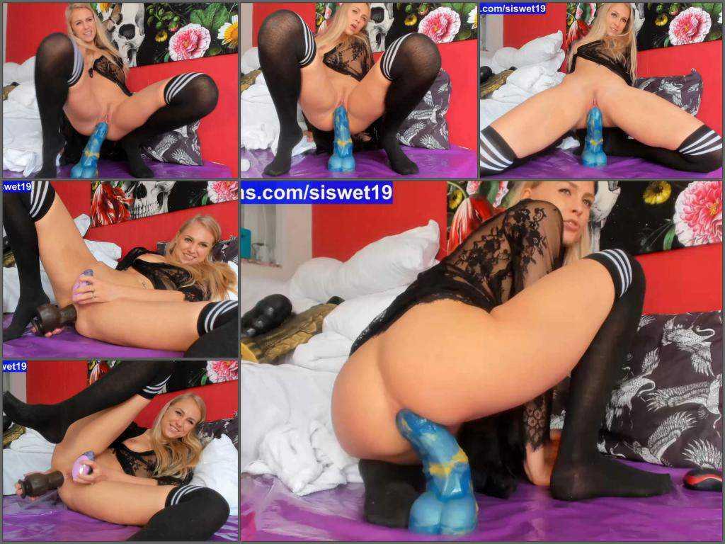 dildo anal,dildo sex,dildo anal penetration,webcam blonde xxx,blonde porn,naked blonde porn,big ass girl,horse dildo sex,horse dildo fuck,fantastic size dildo anal