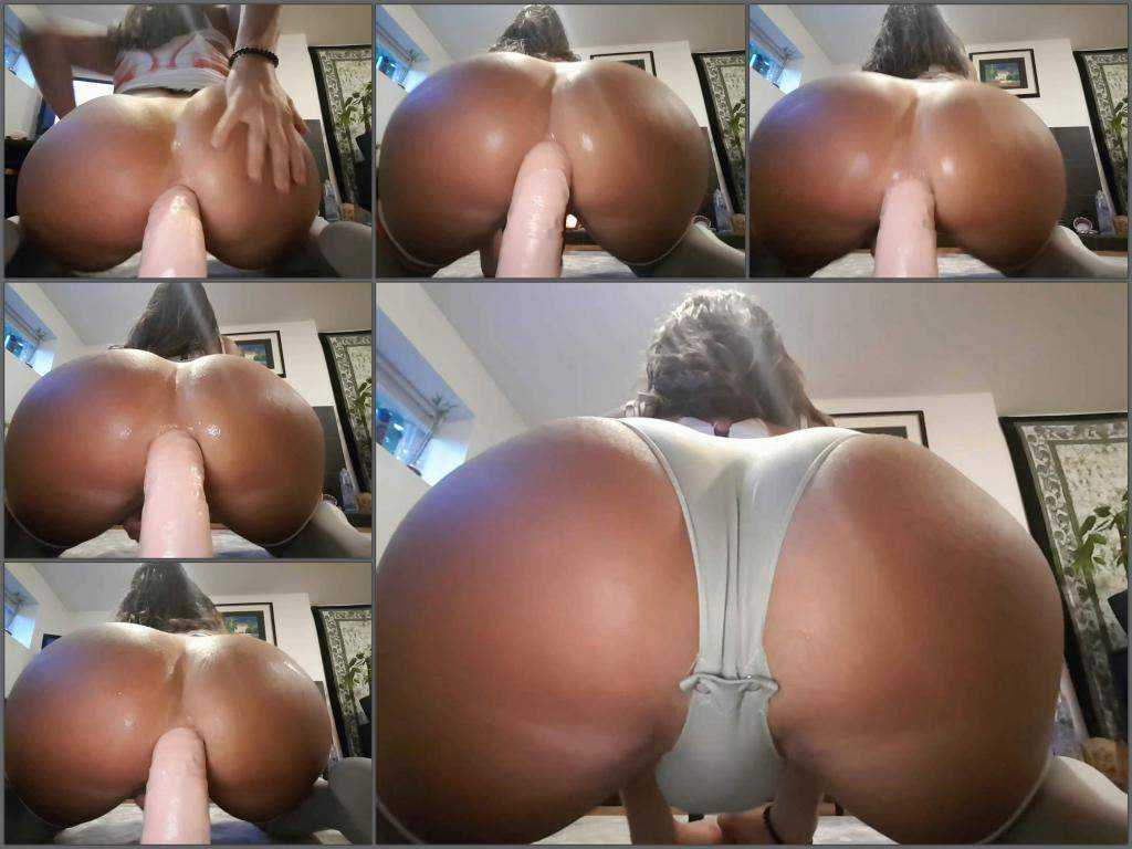 Bubblebuttbum 2020,Bubblebuttbum dildo anal,dildo sex,dildo penetration,ruined anal,anal hole,booty shemale,shemale videos