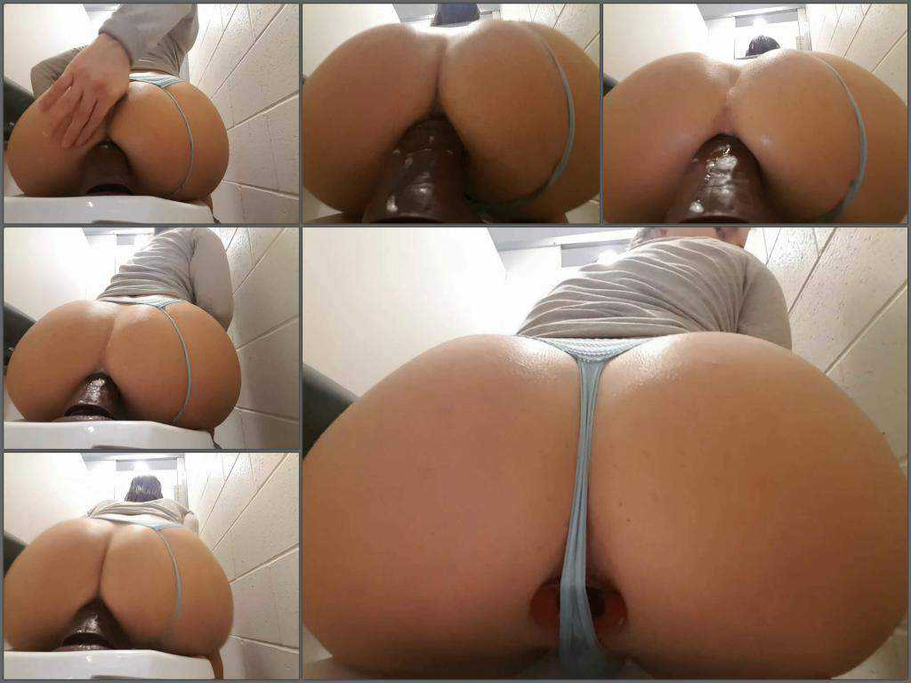 Bubblebuttbum 2020,Bubblebuttbum dildo anal,Bubblebuttbum didlo sex,shemale porn,shemale videos,anal loose,booty naked girl,fantastic ass shemale,shemale videos