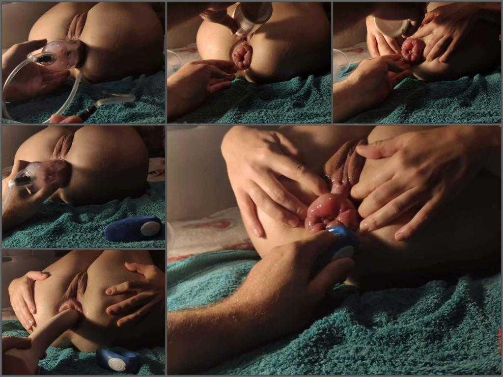 anal rosebutt,pucker anal,pucker porn,dildo anal,dildo sex,dildo penetration,ruined anal,4k porn,4k anal,asian wife porn