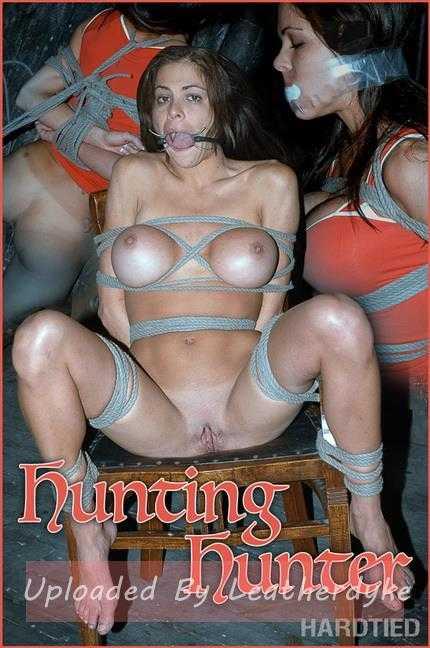 Hurting Hunter – Hunter | HD 720p | Jan 27, 2021