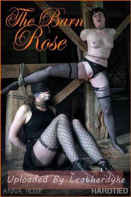 The Barn Rose | HD 720p | Jan 06, 2021