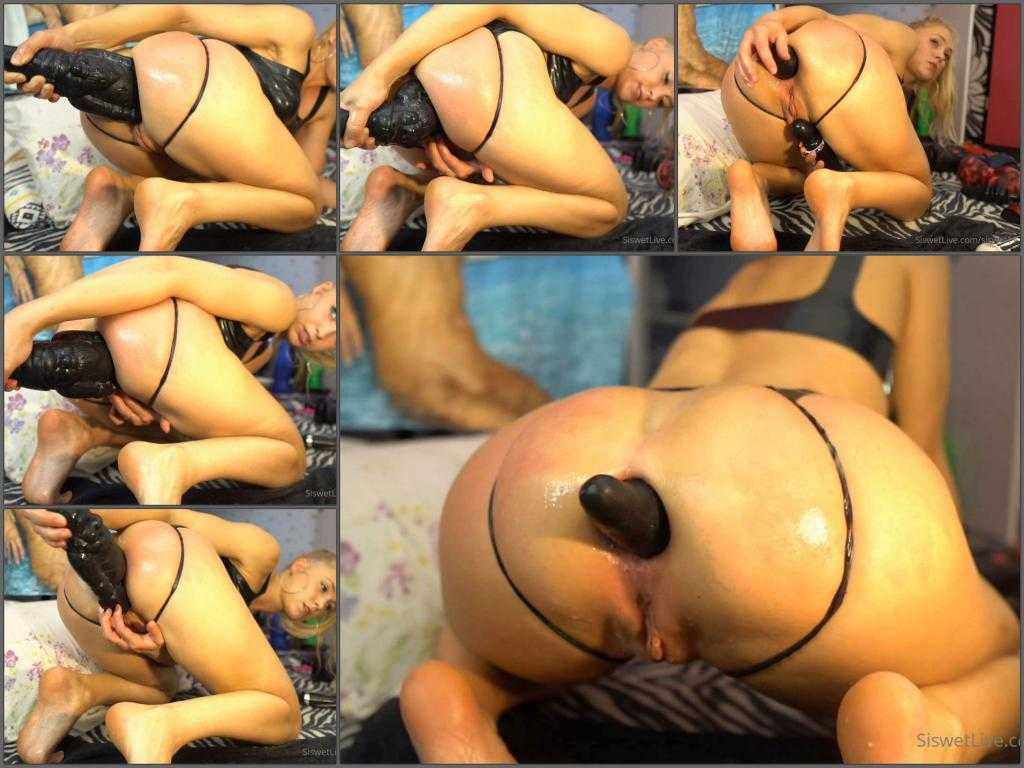 dildo anal,dildo sex,dildo penetration,anal ruined,girl anal xxx,girl anal porn,anal stretching webcam,blonde teen webcam sex,rubber gnome anal sex,colossal dildo sex