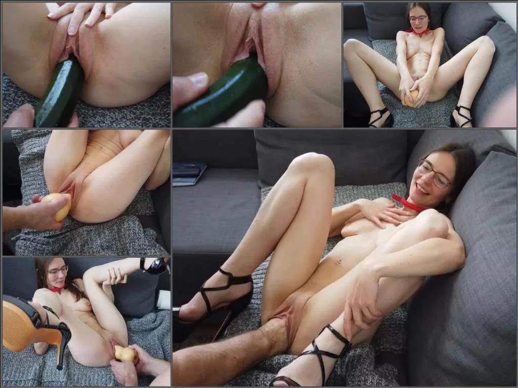 fisting pussy,deep fisting,fisting sex,fisting video,skinny girl,german girl,german pornstar,naked pornstar,naked girl xxx,vegetable vaginal sex,full hd porn video