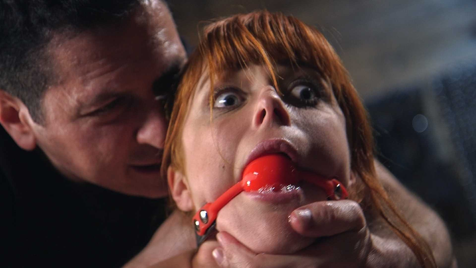 Captive Slut – Penny Pax | HD 720p | May 5, 2017