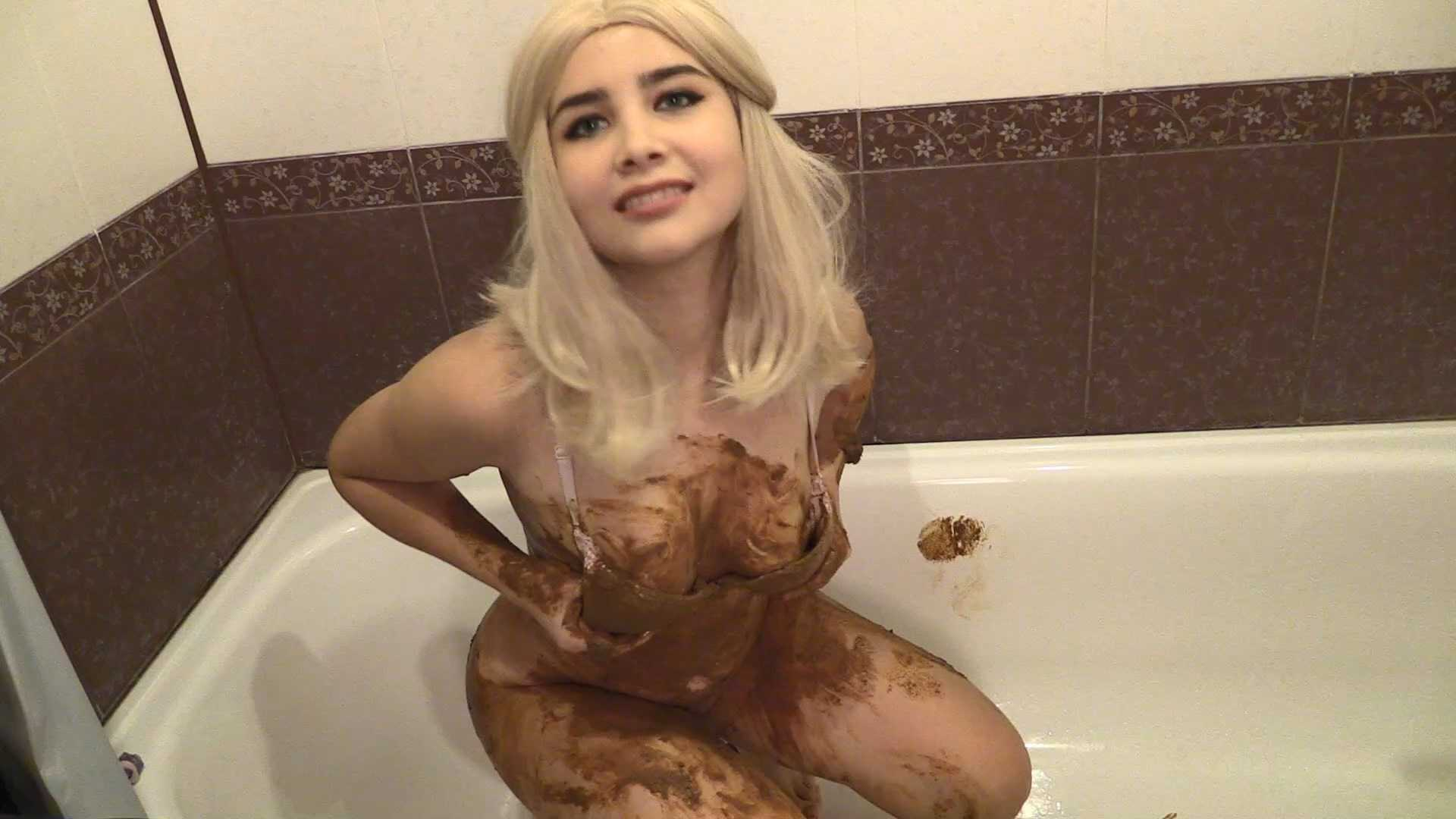 Scat Porn mobiel