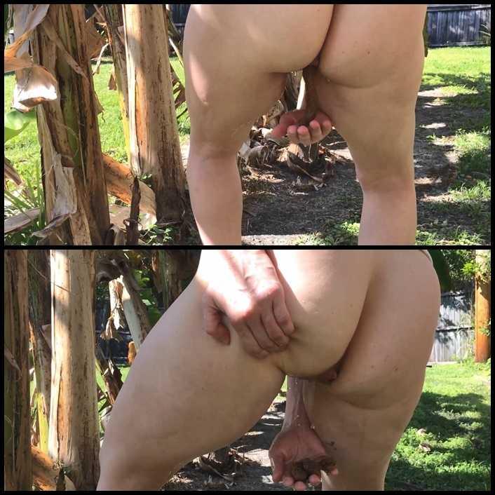 Sexy SHIT 4 my NASTY Toilet SLUT | FULL HD 1080P | Sep 13, 2017