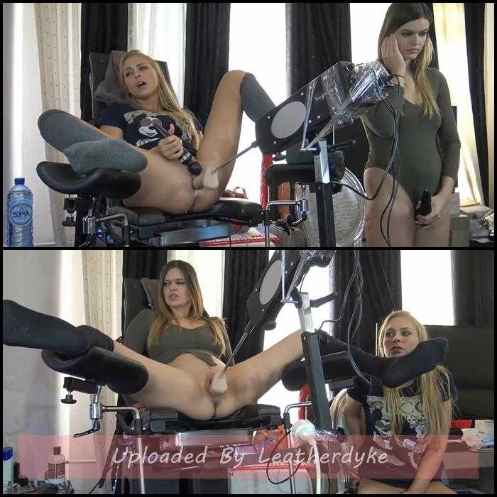 siswet19's liveshow | Full HD 1080p | Mar 07, 2019