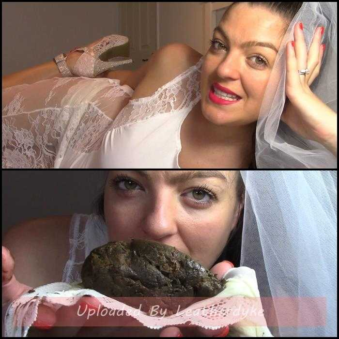 Bride Toilet Slavery For Groom with evamarie88 | Full HD 1080p | Jan 20, 2020