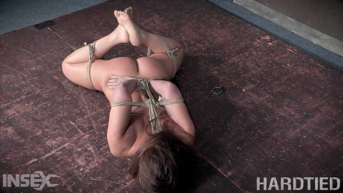 FUCKING LOVE IT - Maddy O'Reilly   HD 720p   Release Date: June 21, 2017