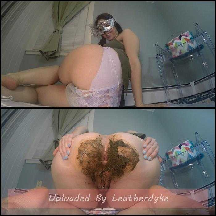 Dirty Diaper Play-Along! JOI with loverachelle2